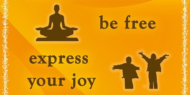 Introduction to Siddha Samadhi Yoga Level 1 (SSY-1)